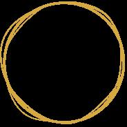 Allgemeinmedizin, Akupunktur Karlsruhe & Naturheilpraxis Karlsruhe Oststadt - Dr Wibke Hoffmanns Logo