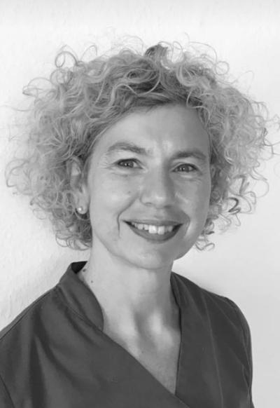 Veronika Scheib
